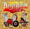 AngelBear7042