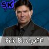 Eric_Bischoff_SKCW