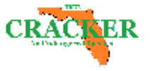 Florida_Cracker