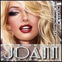 Jafid2005