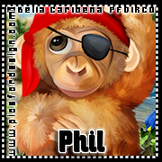 Philippa1281