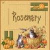 Rosemary1947