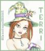 Terri_ON_Canada