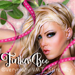 TinkersBoo