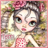 _Terri_