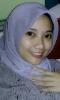 novasari_linda