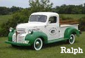 ravch641943